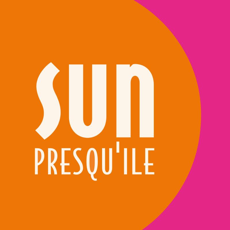 Sun Presqu'île